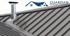 Residential Roof Installations in Carthage, NC