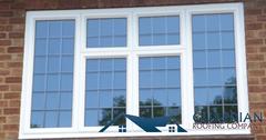Window Installation in Rockingham, NC
