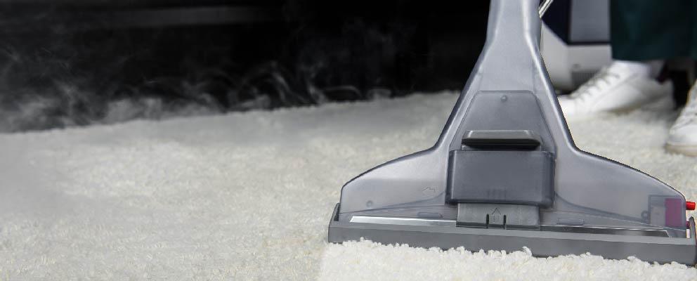 Carpet Cleaning in Richmond, VA