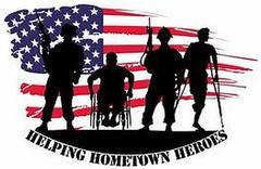Serving Disabled Veterans Through the VA