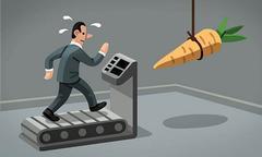 Do Incentives Work?