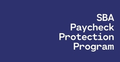 Restorers Qualify for the Paycheck Protection Program (SBA) and Loan Forgiveness
