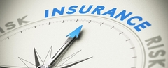What Does it Take to Get into the Insurance Industry?