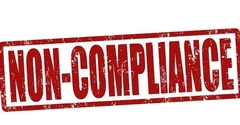 The #1 Problem with TPAs is Noncompliance