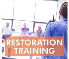 Restoration Company Startups Need Training & Certifications