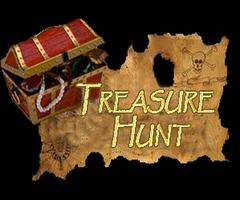 Have You Ever Done a Xactimate Treasure Hunt? You Should!