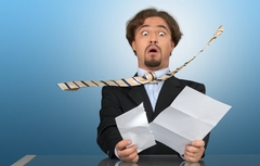 Do You Take Bids from Subcontractors? Don't!
