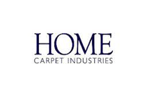 Home Carpet Industries