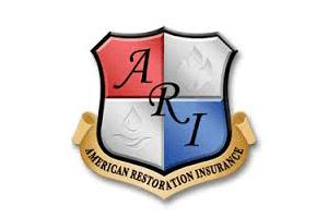 American Restoration Insurance