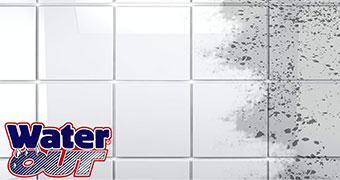 Water Out Cleaning Service Coupon
