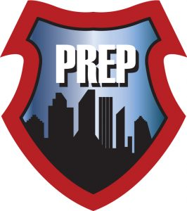 Priority Response Emergency Planning (PREP) Shield