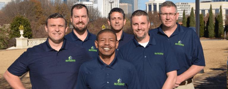 24 Hour Emergency Plumbers in Charlotte, NC