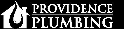 Providence Plumbing