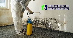 Mold Abatement in Indian Trail, NC