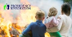 Fire Damage Restoration in Weddington, NC