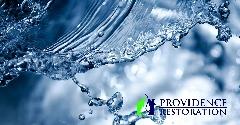 Water Damage Repair in Lake Park, NC