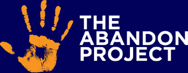 The Abandon Project