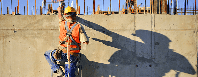 Commercial Construction Services in Monroe, NC