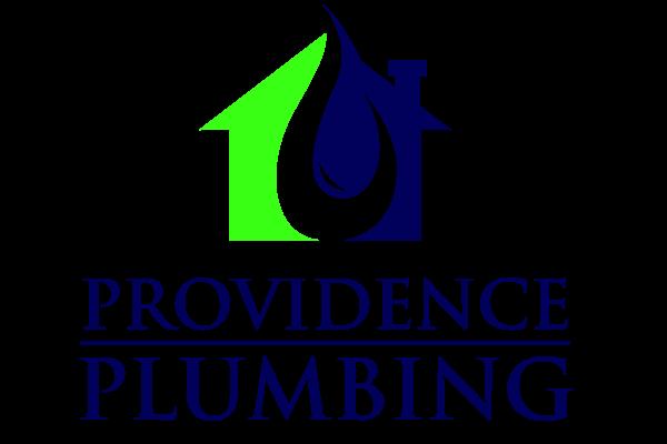 Providence Plumbing of Charlotte