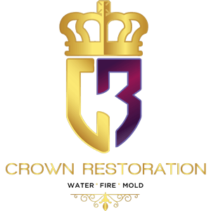 Crown Restoration