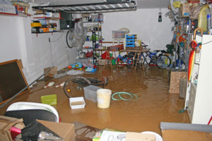 Water Cleanup Chicago IL