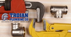 Water Heater Repair and Replacement in Midlothian IL