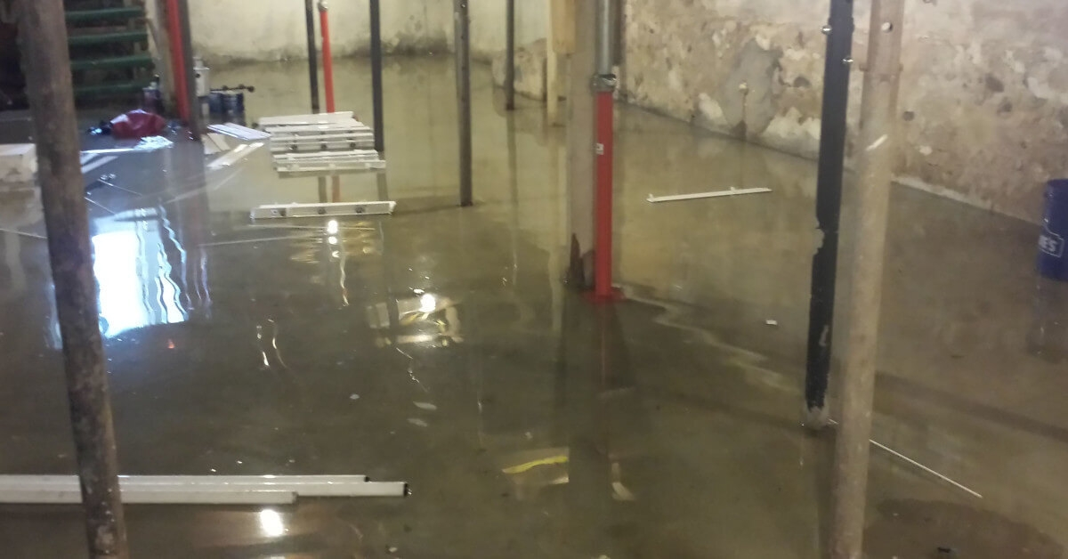 Signs It Is Time To Replace Your Sump Pump
