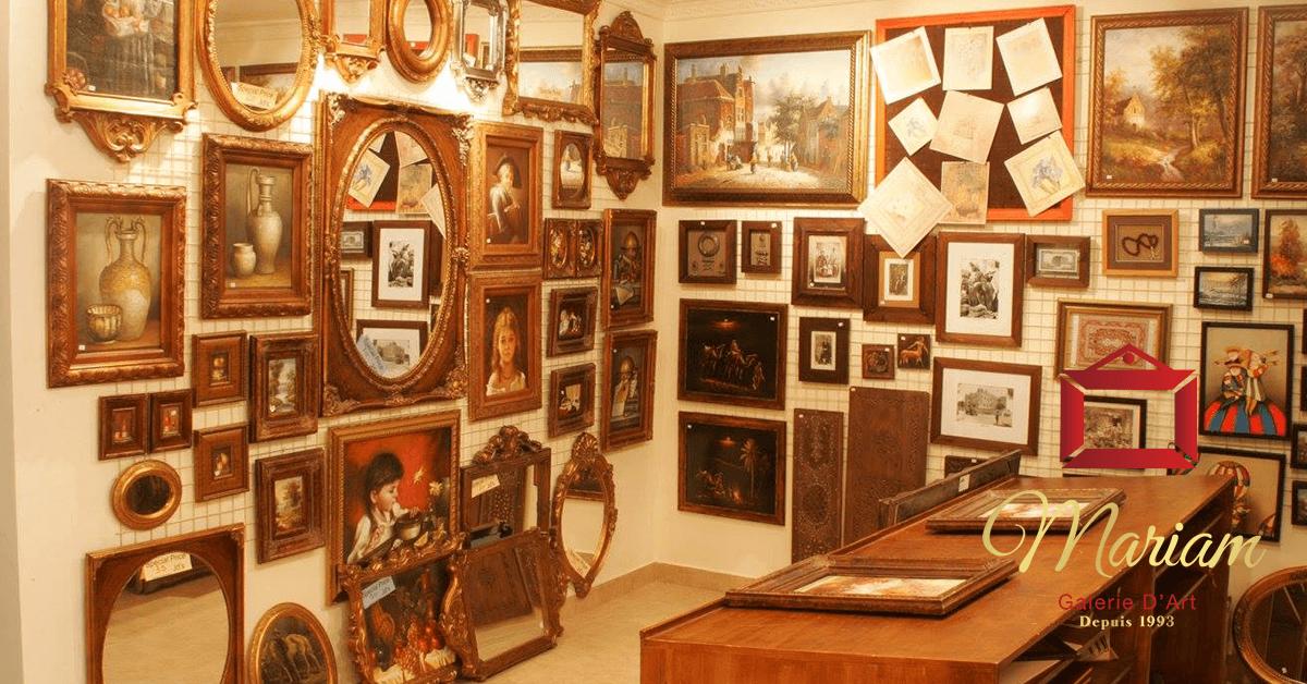 Professional Framing in Repentigny, Quebec, Canada