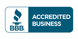 BBB Accredited Restoration Company