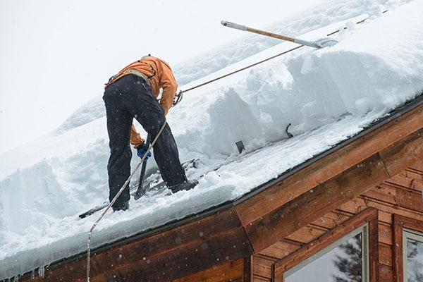 Frozen Pipe Repair in Warren, MI