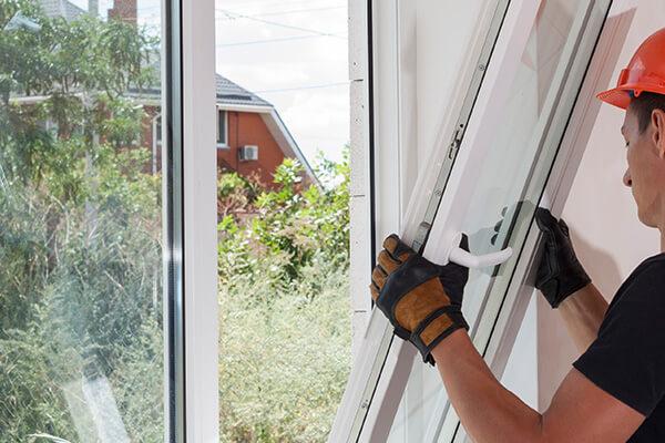 Window and Door Installation in Warren, MI