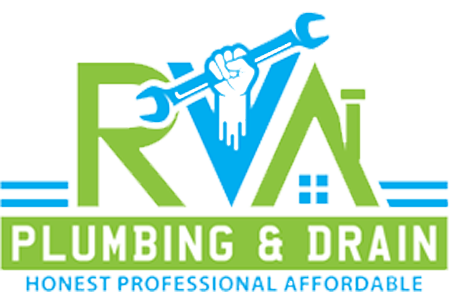 RVA Plumbing & Drain