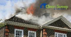 Fire and Smoke Damage Repair in Linebor, MD