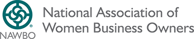 National Association of Woman Business Owners