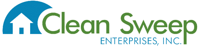 Clean Sweep Enterprises, Inc.
