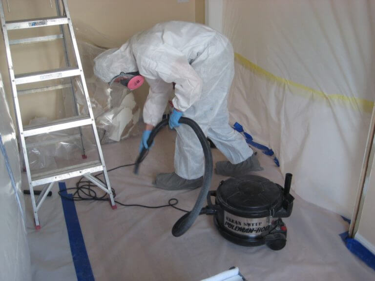Mold Removal in Westminster, MD