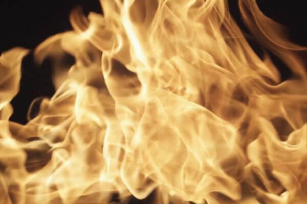 Clean Sweep Enterprises, Inc. Fire & Smoke Damage