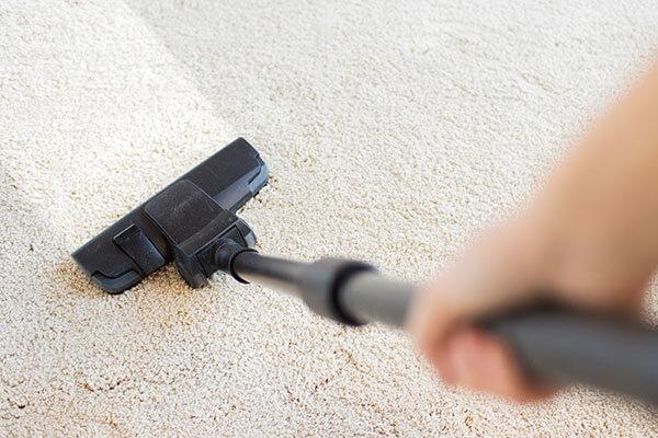 Residential Carpet Cleaning in Monroe, LA