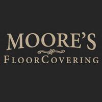 Moore's Floor Covering