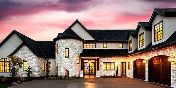 Sunset Home Improvement Roofing in Hendersonville, TN