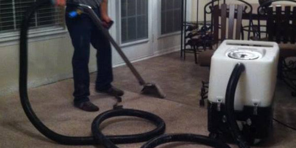 IICRC-Certified Water Damage Specialists in Goodlettsville, TN
