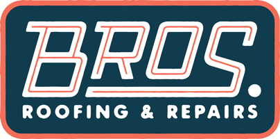 Bros. Roofing & Repairs LLC