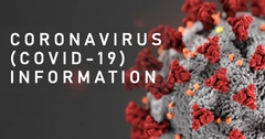 Lung Agitation From Coronavirus And Mold