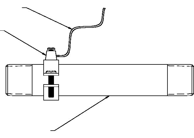 Bonding Wire