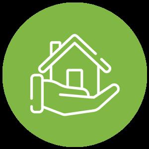 Irvine, Orange County, CA Property Management/Multi Units Mold Testing