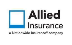 Dry Source Property Restoration works with Allied Insurance