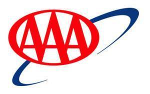 Dry Source Property Restoration works with AAA