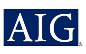 Dry Source Property Restoration works with AIG