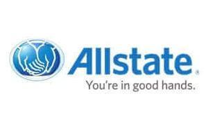 Dry Source Property Restoration works with Allstate