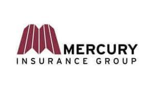 Dry Source Property Restoration works with Mercury Insurance Group
